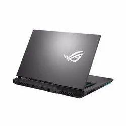 Asus TUF F17 FX766HC-HX060T Laptop (11th Gen Core i5/ 8GB/ 1TB SSD/ Win10/ 4GB Graph)