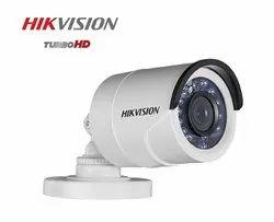 Hikvision 2MP Bullet Camera Eco