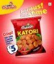 Chaturam Tomato Katori Fryums