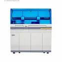 Snibe Maglumi 1000 Chemiluminescence Analyzer For Laboratory Use