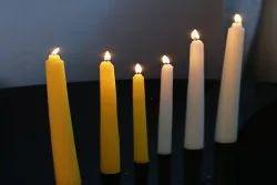 MIX Taper Candles