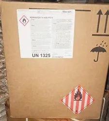 VCP - 40 Perkadox 14-40 BPD, Grade Standard: Industrial Grade, Packaging Size: 25kg