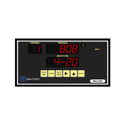 Temperature Scanner MSI-808
