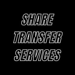 Individual Consultant Long Time Share Transfer Services