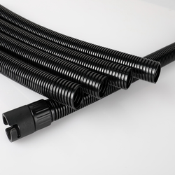 Polyamide Rigid Flexible Conduits