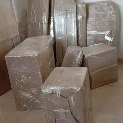 Furniture Shifting Service, in Boxes, Local