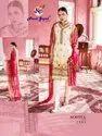 Nand Gopal Sofiya Vol-2 Karachi Cotton Salwar Suits Catalog