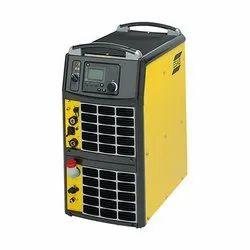 Aristo TIG Optimum Welding Machine - 4000i TA6