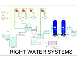 Etp  For Electronics System Design & Manufacturing