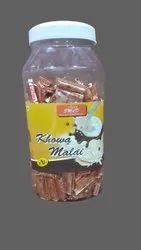 SMLD Soft Khowa Malai, Packaging Type: Plastic Jar, Packaging Size: 200 Pcs
