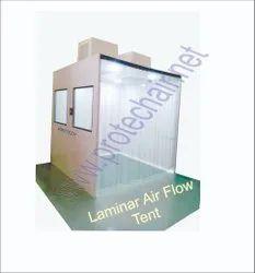 Laminar Air Flow Workstation