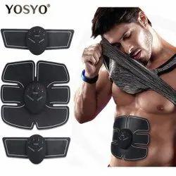 Smart Fitness Belt