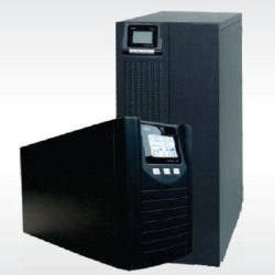 BPE 1kva Online UPS