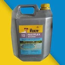Dr Fixit Fastflex