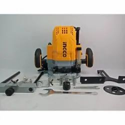 RT160028 Ingco Electric Wood Router
