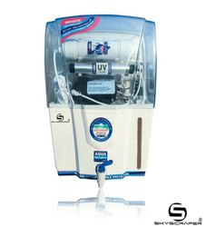 Aqua Grand Smart RO Water Purifier, 12 L