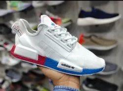 Adidas Men Casual Shoes