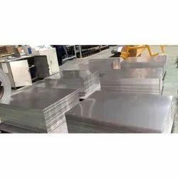 18 mm Aluminum Alloy Sheet