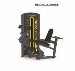 M5-014 LEG EXTENSION