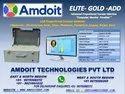 Advance XRF Gold Testing Machine For Shop/Showroom/Finance/Bank/Gold Loan Etc