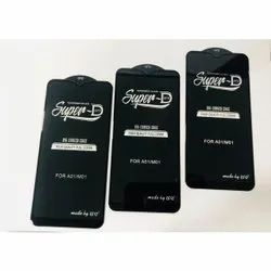 GPO Super D Tempered Glass