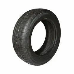 Falken ZIEX ZE912 255/60 R17 Tubeless Car Tyre