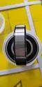 6202-ZZ Ball Bearing