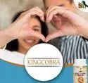 Kingcobra Capsule