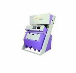 Sesame Sorting Machine