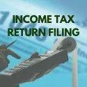 Income Tax Refund Service