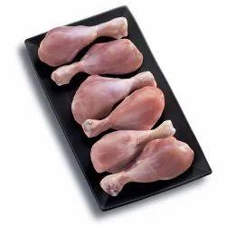 Fresh Chicken Leg