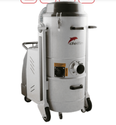 Delfin  4533-MTL4534 Three Phase Industrial Vacuum Cleaner