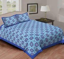 Jaipuri Bedsheet For Online Sale