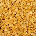 Yellow Lentil Toor Dal