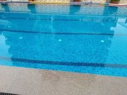 Swimming Pool Heater Services