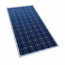 Monocrystalline 325 Watt Indosolar Solar Panel