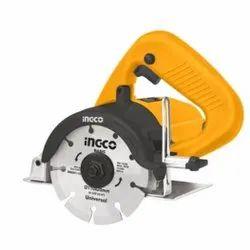 MC14008 Ingco Marble Cutter Circular Saw