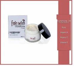 Fair Wish Glutathione Cream