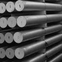 ASTM A276 310 Stainless Steel Bars, SS UNS S31000 Rod Suppliers