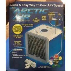Arctic Cooler Fan