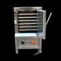 Idli /Dhokla Steamer (Electric/Gas)