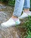 Waterproof Shoe Cover Silicone