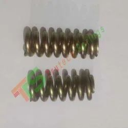 Coil Spring, For Industrial