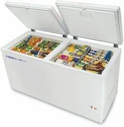 Voltas Commercial Refrigerator