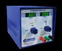 Powertron Programmable Power Supply