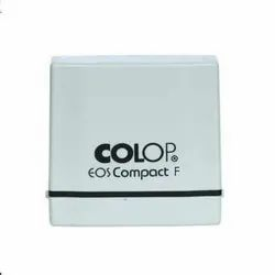 COLOP EOS Compact F Stamp Printer
