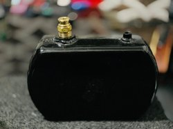 LPG天然气套件空容器