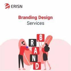 1-12 Month Brochure Designing Service