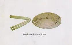 Pressure Hoses For Ring Spinning Frame