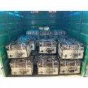 Telex Packed Motors Box Packed